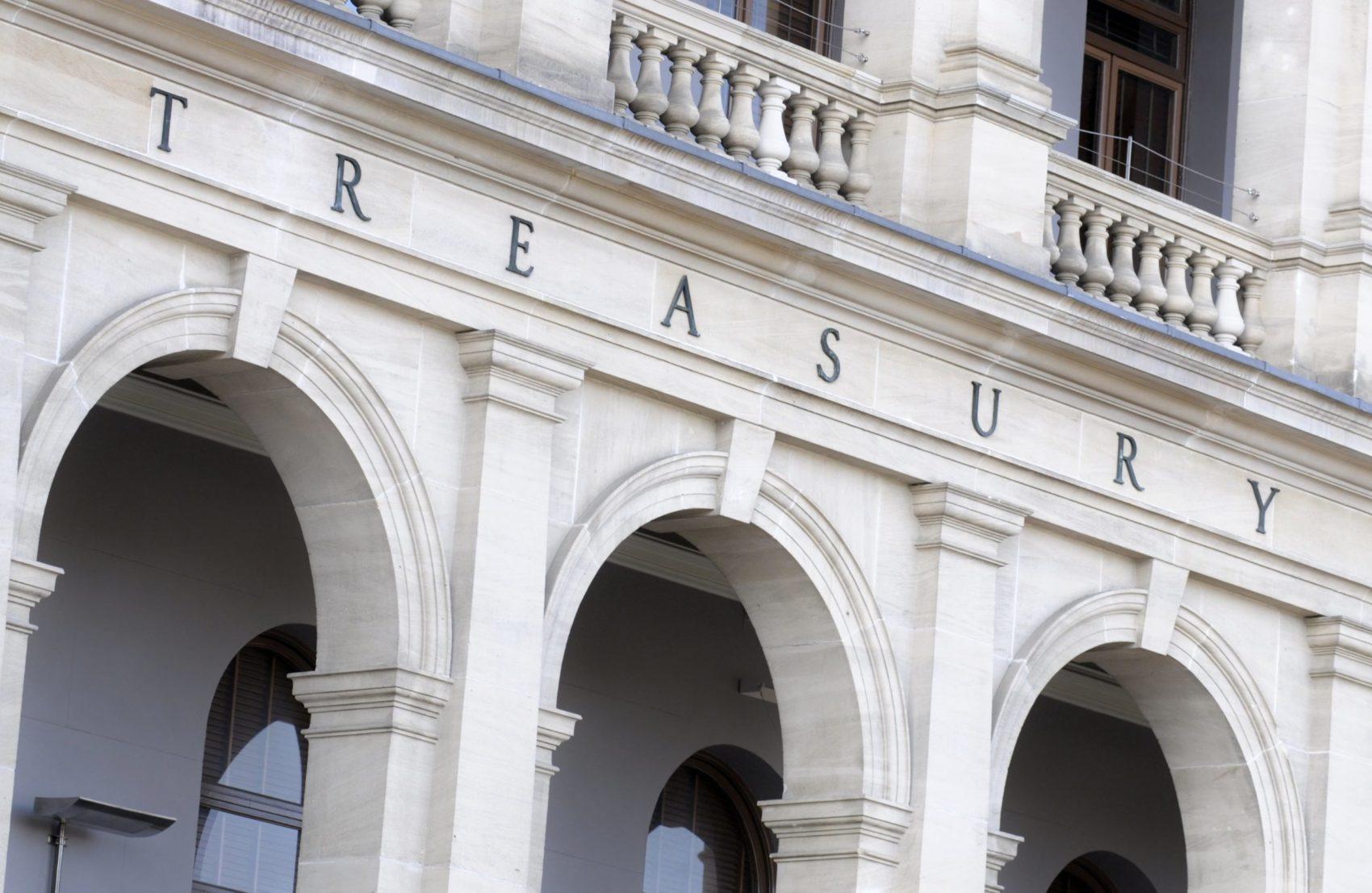 Marigny Capital - actualités - Les entreprises tentent de se protéger des taux négatifs