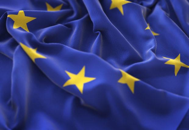 Marigny Capital - actualités - Les dernières mesures chocs annoncées par Mario Draghi à la tête de la BCE