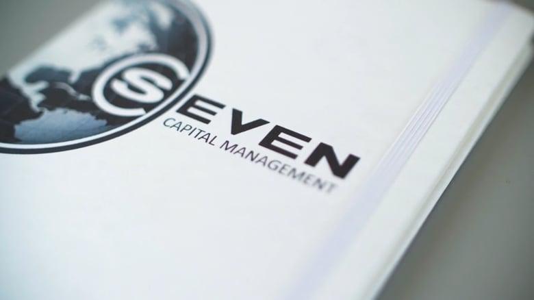 Seven Capital Finance