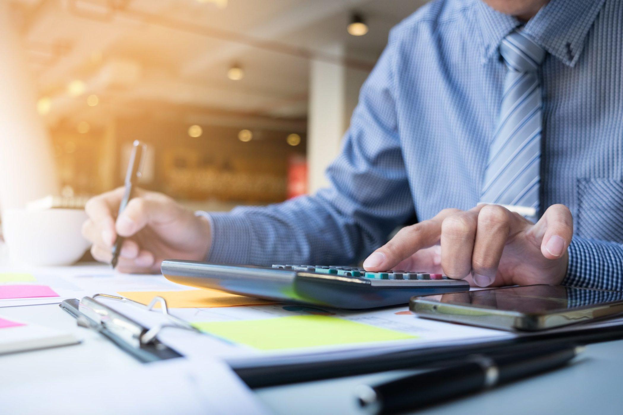 Marigny Capital - actualités - Comment choisir un produit structuré ? sur Boursorama